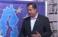 Европа директно – 25 април – гост: Огнян Златев – ръководител на представителството на ЕК в България