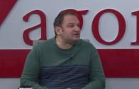 """Сутрин с нас – 27.04 – гост Иван Колев, прокурист Болница """"Тракия"""""""