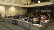 """Съветниците в Стара Загора приеха провеждане на местен референдум за казуса """"Бедечка"""""""