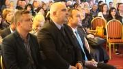 Старозагорските депутати от ГЕРБ: Ще направим и невъзможното, за да изпълним всеки поет от нас ангажимент към избирателите