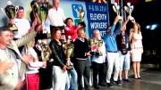 Трети работнически спортни игри ще се проведат в Стара Загора