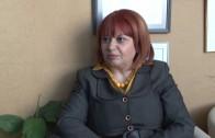 11.05.2017г. Сутрин с нас 1 част. Общински съветник от НФСБ стана областен управител