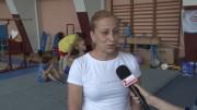 Старозагорски спортист със стипендия от световната федерация по гимнастика