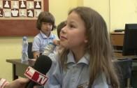 """Отлично представяне на шахматистите от клуб """"Траяна 2011"""""""