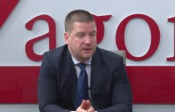Кметът Живко Тодоров призова гражданите да гласуват на референдума за Бедечка