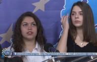 Европа директно – предаване на ТВ Загора – 05 декември