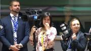 ЕВРОПА ДИРЕКТНО – 2 май по  ТВ Загора