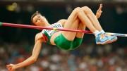 Мирела Демирева пета в първия си старт за годината