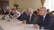 Старозагорските депутати признаха:  Болниците на Стара Загора са в колапс