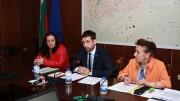 Преразпределят квотите на три партии в СИК за предстоящия референдум в Стара Загора