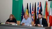 Отчетоха добро изпълнение на Бюджет 2016 в Община Стара Загора