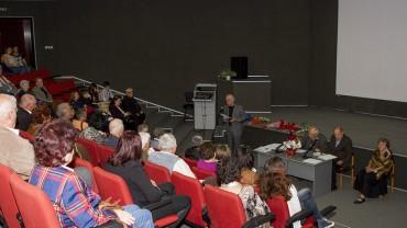 Повече от 300 автори участваха в Четвъртия поетичен конкурс в памет на Николай Лилиев