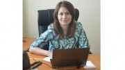 Крътина Таскова: Готова съм във всеки един момент да се откажа от имунитета си, съвестта ми е чиста