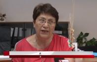 Мая Манолова се ангажира с казуса УМБАЛ Стара Загора