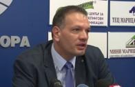 Нова Република осъди Община Стара Загора по Закона за достъп до обществена информация