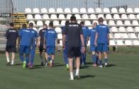 """""""Верея"""" срещу """"Левски"""" за Лига Европа"""