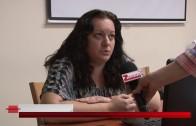 Десет дни остават до местния референдум за Бедечка