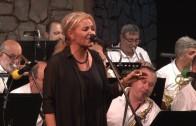 Горещи аплодисменти за шестия Джаз Форум Стара Загора