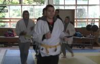 Златен медал за Дарина Стойчева от международен турнир
