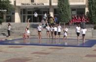 Асоциацията за развитие на българския спорт ще направи презентация  в Стара Загора