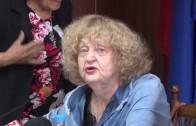 Кръгла маса, посветена на животозастрашаващи инфекции, се проведе днес в Стара Загора