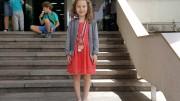 Старозагорката Фабиана Костадинова е новата шампионка на България по блиц шахмат