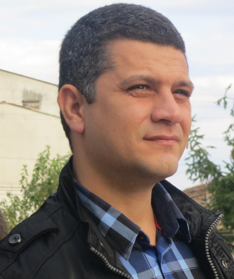 Пламен Караджов: Темата за Бузлуджа не се решава с местни дискусии