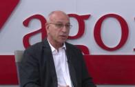 Как се стигна до референдум и защо да участваме? Говори кметът на Стара Загора