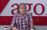 Валентин Дончевски със сребърен медал от Асоциацията на френската академична общност