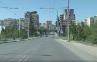 Нова транспортна схема обмисля ръководството на Община Стара Загора