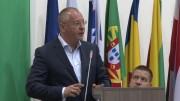 Кръгла маса определя бъдещето на енергетиката в Стара Загора