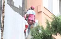 Община Стара Загора спира приема на документи по Националната програма за енергийна ефективност.