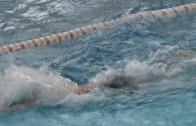 Старозагорец спечели 5 медала от държавно първенство по плуване