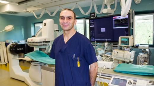 D-r-Borisov_Angiograf-WEB
