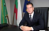 Министърът на икономиката Емил Караниколов и местният бизнес ще обсъдят индустриалното развитие на регион Стара Загора