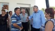 Георги Гьоков: БСП подготвя законопроект за възрастните хора