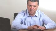 Драгомир Стойнев: Разделението-най-вредната болест и в политиката, и в енергетиката