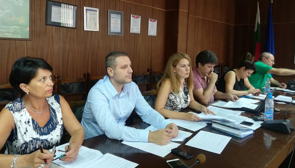През септември Общинският съвет ще избере новия обществен посредник