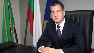 Община Стара Загора ще проведе публично обсъждане за поемане на дългосрочен дълг в размер до 6,56 млн.лв.