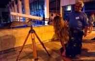 Обсерваторията в Стара Загора преминава на подчинение към образователното ведомство