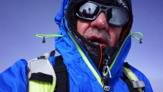 Старозагорски алпинисти с нови успехи