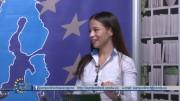 ЕВРОПА ДИРЕКТНО – предаване на ТВ Загора 12 септември