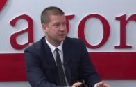 """Живко Тодоров :""""Политически амбиции стоят зад казуса Бедечка """""""