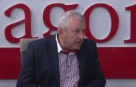 """Илия Златев: """"Ще подкрепя предложението на Живко Тодоров за промяна на Общия устройствен план"""