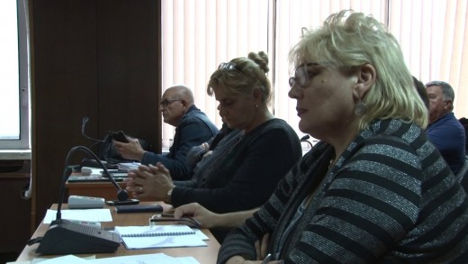 Кметове на села поиска съдействие от институции