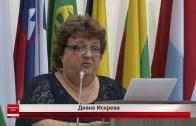 Надежда Чакърова-Николова е новият обществен посредник на Стара Загора
