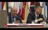 Общинският съвет прие промени в ОУП за Бедечка – репортаж от зала