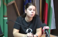 "Театрален фестивал ""Данаил Чирпански"" събира студенти театрали от 7 академии в Стара  Загора"
