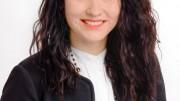 Ивелина Кедикова е новият общински председател на ПП ДБГ в Стара Загора