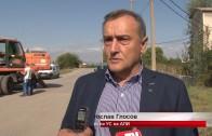 Гергана Микова: Бузлуджа трябва да остане държавна собственост